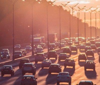 Die Zukunft der Mobilität erfordert ein Umdenken - anders als Du vielleicht denkst