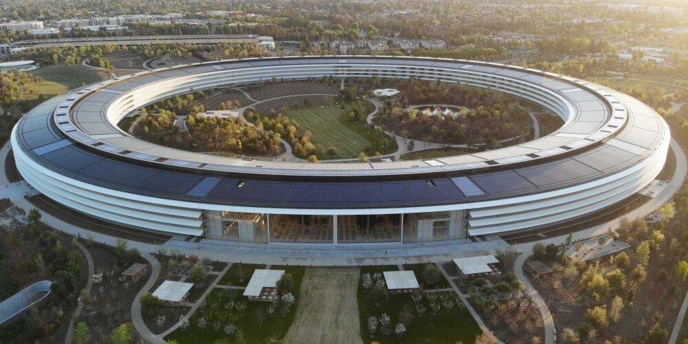 Apple reduziert Mitarbeiter bei Project Titan