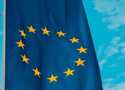 Funktioniert Chinas Erfolgsmodell auch in Deutschland und der EU?