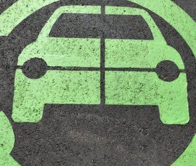 Share & Charge: Ladesharing soll Deutschlands E-Mobilität voranbringen