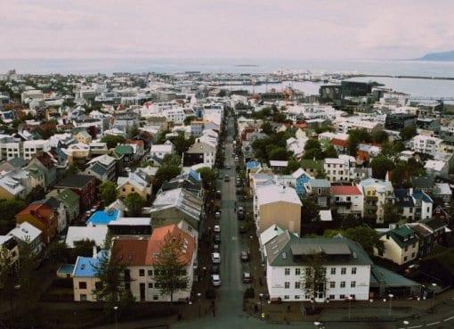 Wie MaaS die Wohnsituation in Städten verändert