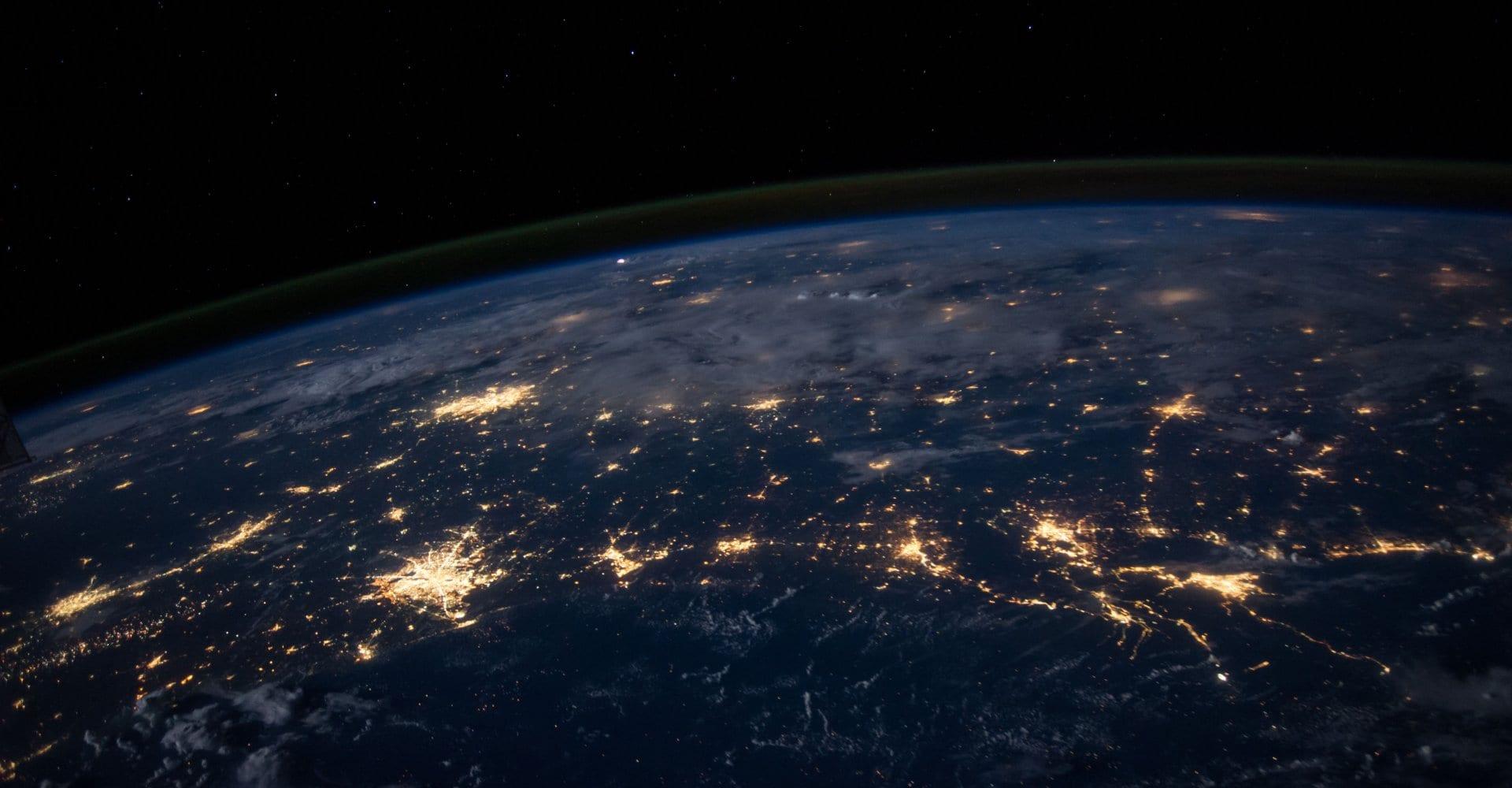 Das Internet und neue Mobilität in einer smarten Welt