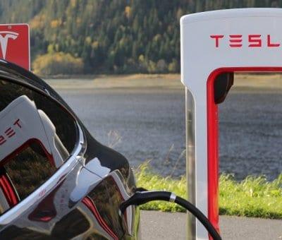 Was Deutschland von Norwegen über E-Autos lernen kann