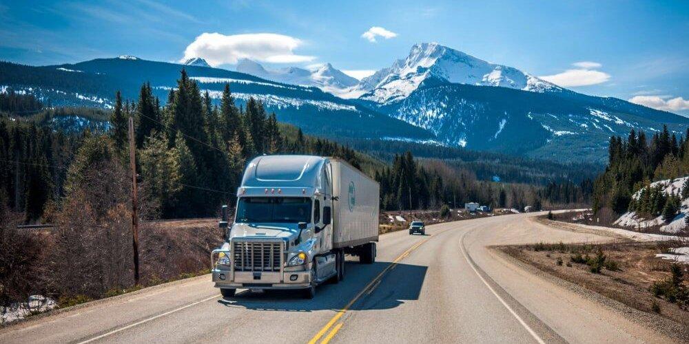 Smartlane spart Unternehmen Geld in der Logistik