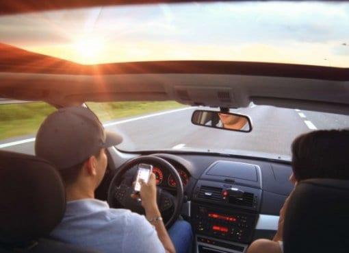 Car-Sharing mit BlaBla-Car: Was die Online-Mitfahrzentrale einzigartig macht