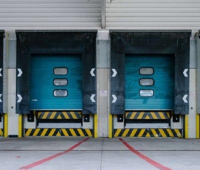 Tinder für die Logistikbranche