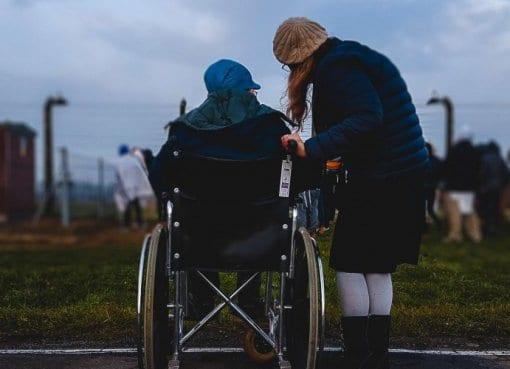 Zwei Schlüsselfaktoren für Mobilität