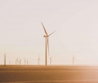 Dieses Berliner StartUp wird Emissionen los
