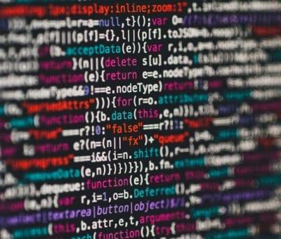 Zukunft der Mobilität – Software vs. Hardware