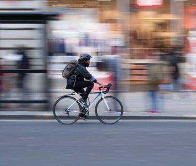 Mobilität im Stadtverkehr – Carsharing liegt voll im Trend