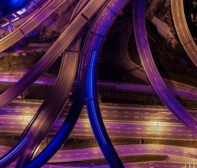 Status Quo der Mobilität