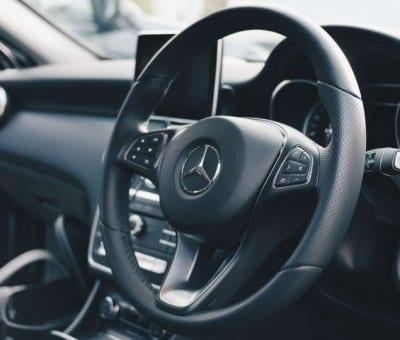 Sind Automarken wie Daimler und BMW in Zukunft nicht mehr interessant?