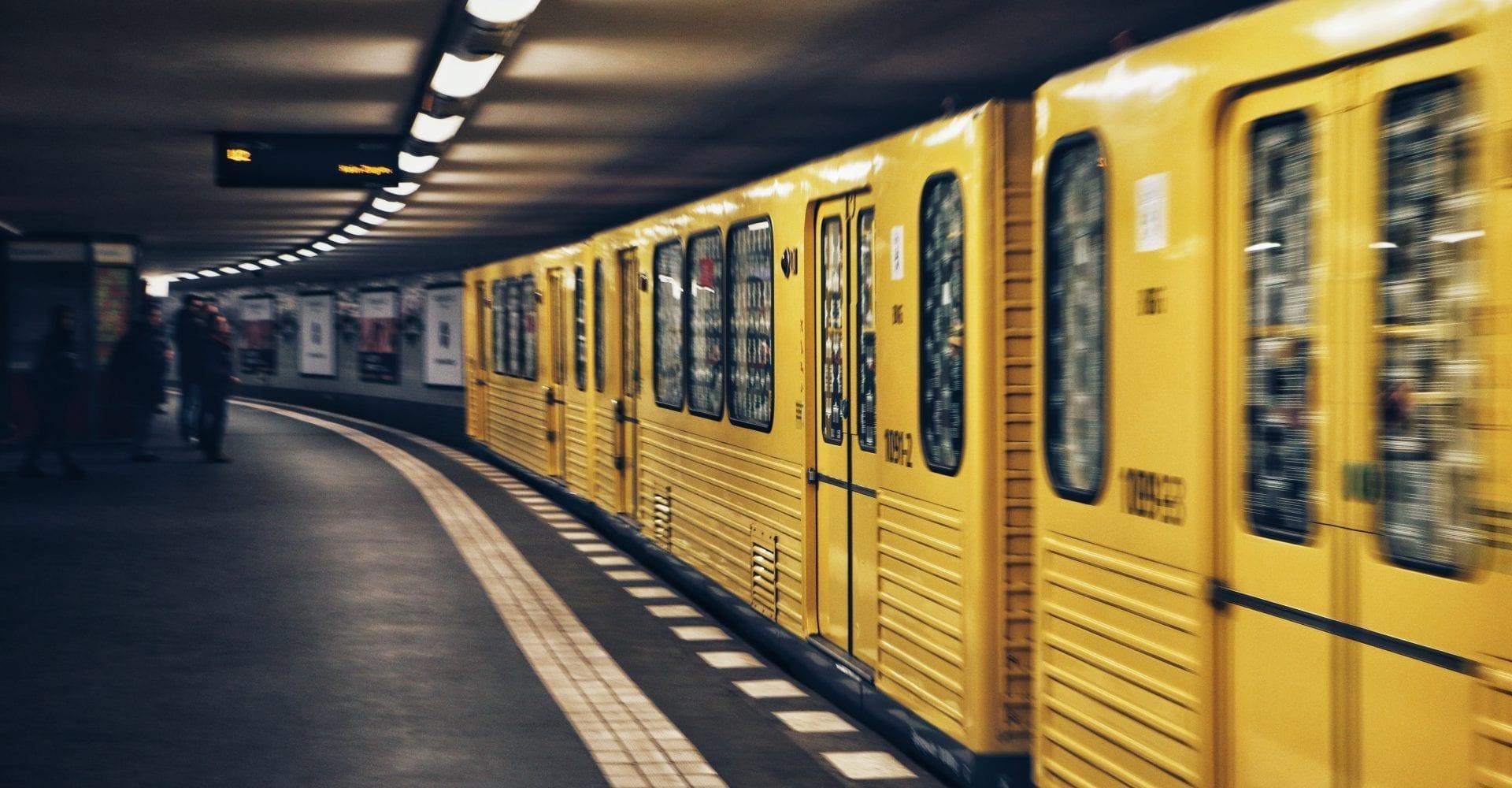 All-in-one: So möchte BVG die Berliner Mobilität revolutionieren
